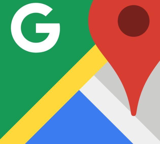 Como usar Google Maps para fazer roteiro de viagem 1