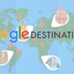Como usar Google Maps para fazer roteiro de viagem 2