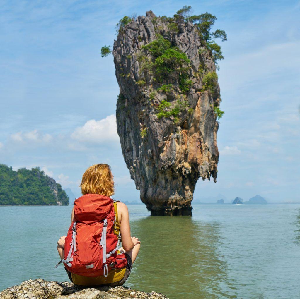 Os 20 principais destinos para mochileiros no mundo 19