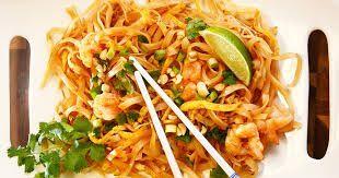 O que comer na Tailândia? 1