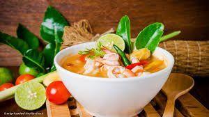 O que comer na Tailândia? 3