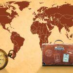 Os 20 principais destinos para mochileiros no mundo 23