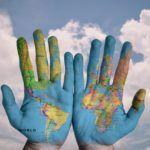 Os 20 principais destinos para mochileiros no mundo 22
