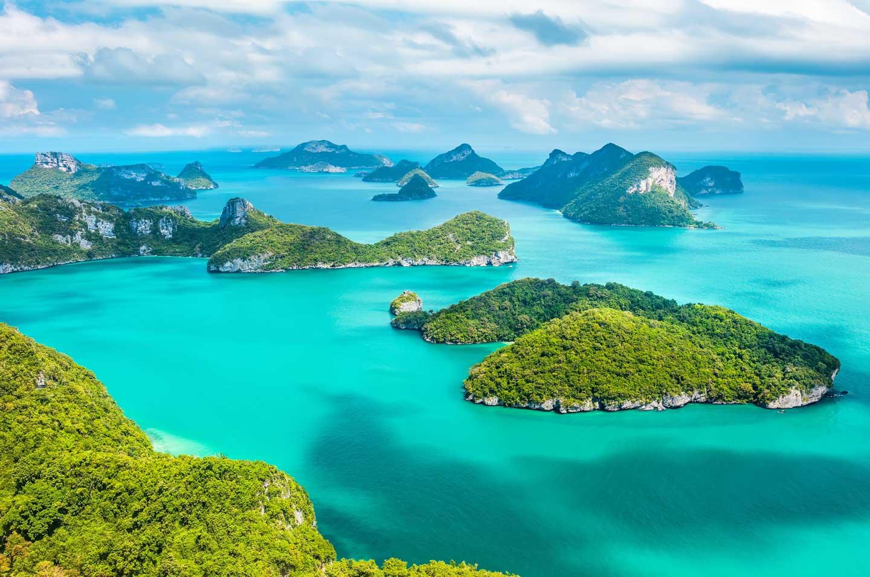 Melhores coisas para fazer na Tailândia 11