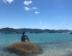 Florianópolis 8