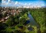 Goiânia: esta cidade que você precisa conhecer!